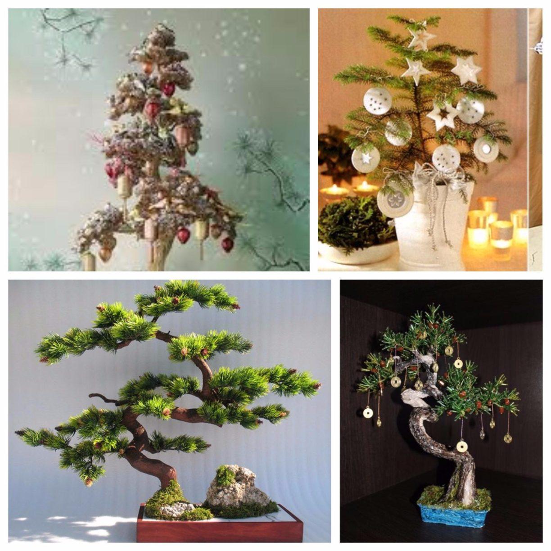 Bintang Pohon Natal Puncak Ornamen Dekorasi Pesta Xmas