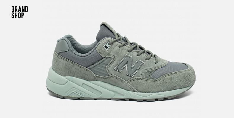 8ddb15c786a6 New balance детские размеры. Обувь New Balance  размерная сетка